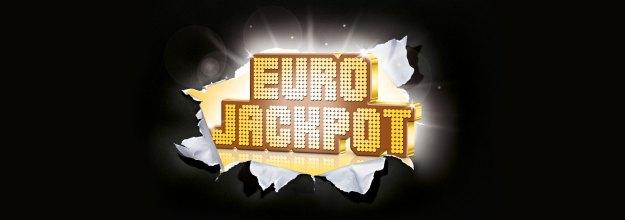 Play EuroJackpot Online