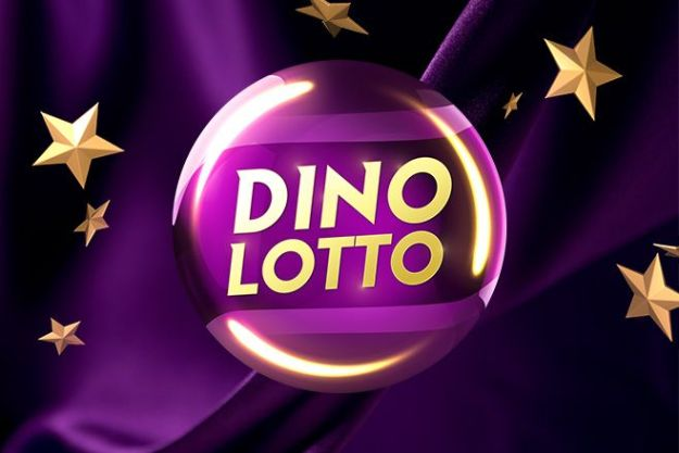 dinolotto promocode, eurolotto promotional code to dinolotto