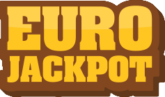 play eurojackpot lotto online