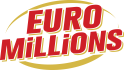 play euromillions lotto online