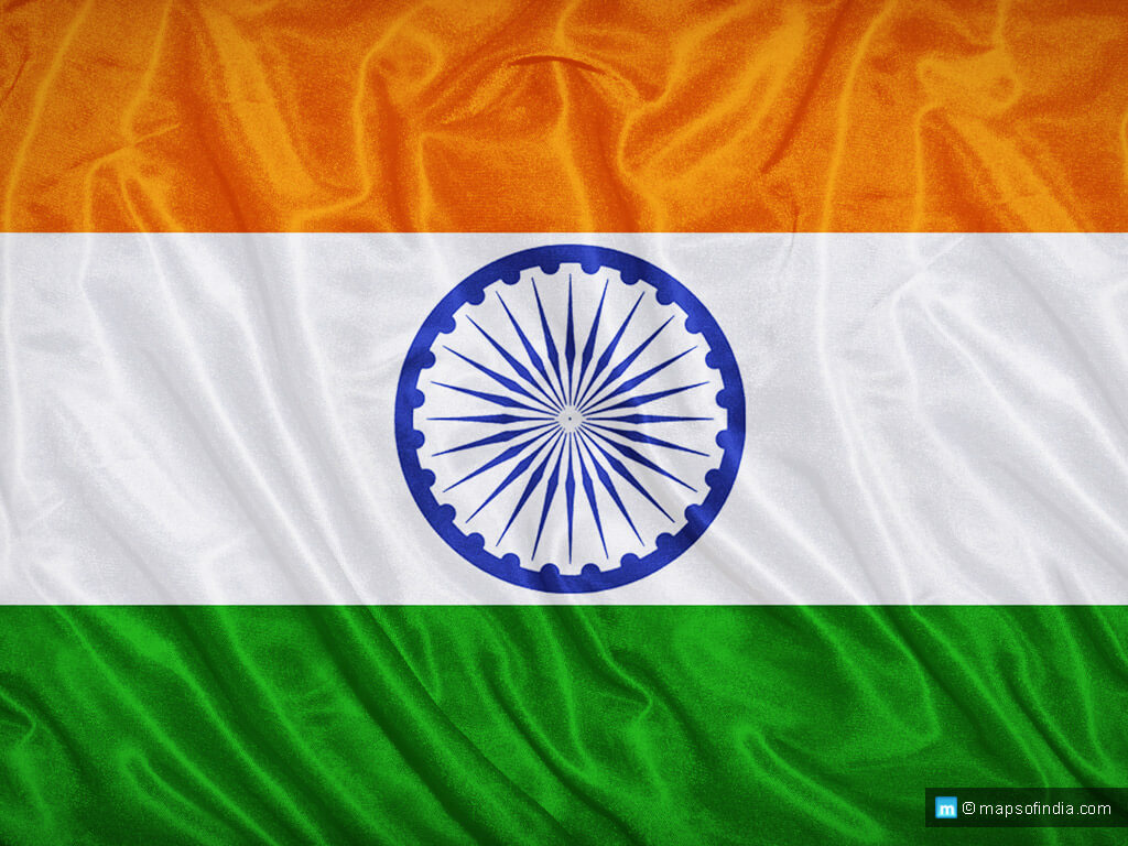 Clothe India Flag Hd: Free Lottery Ticket's For India Lotto Players