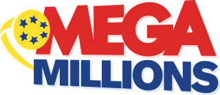 play mega millions lotto online