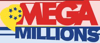 play mega millions lotto online