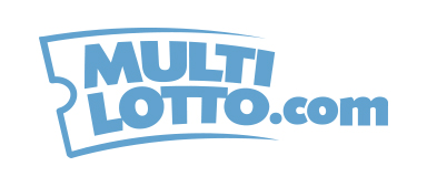 multilotto free lotto tickets coupons