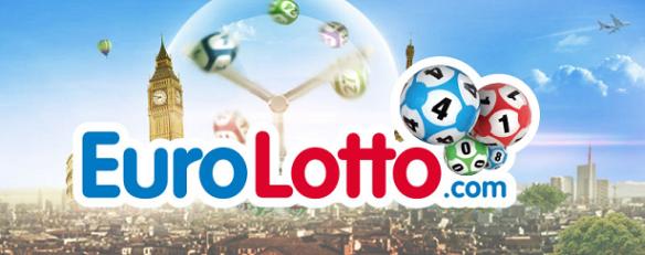 play lottery in pakistan plus eurolotto bonus