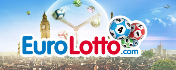 play lottery in pakistan plus eurolotto bonus