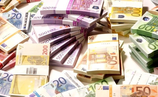 Leading European lotteries offer over €80.000.000 tonight
