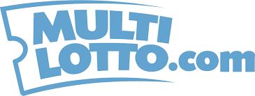 Als neuer Kunde erhalten Sie zwei kostenlose Lotterie-Tickets auf der Multilotto.com-Website, wo Sie verschiedene Lotteries und Lotto