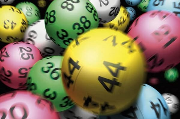Prepare for Powerball on Saturday night – €245.900.000 will be offered!