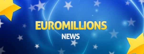 40 houses owned by Irish EuroMillions family seized