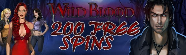 50% Bonus and 50 Free Spins Today for Multilotto Customers