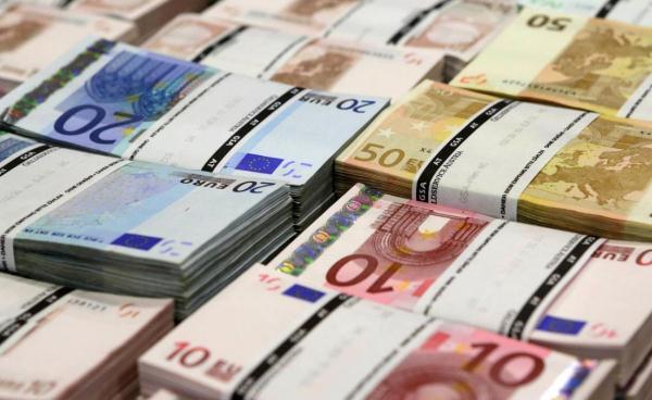 Belgium celebrates €153.800.000 Euromillions victory
