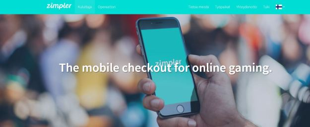Deposit With Mobile Phone Bill to Casino 2017