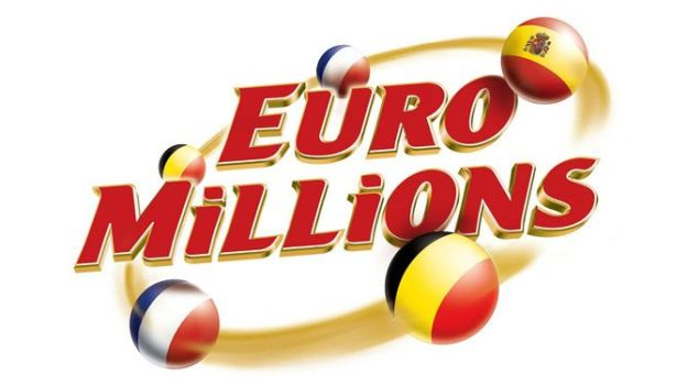 EuroMillions Draw Today (€79,000,000); Get 15 Free Tickets to Win