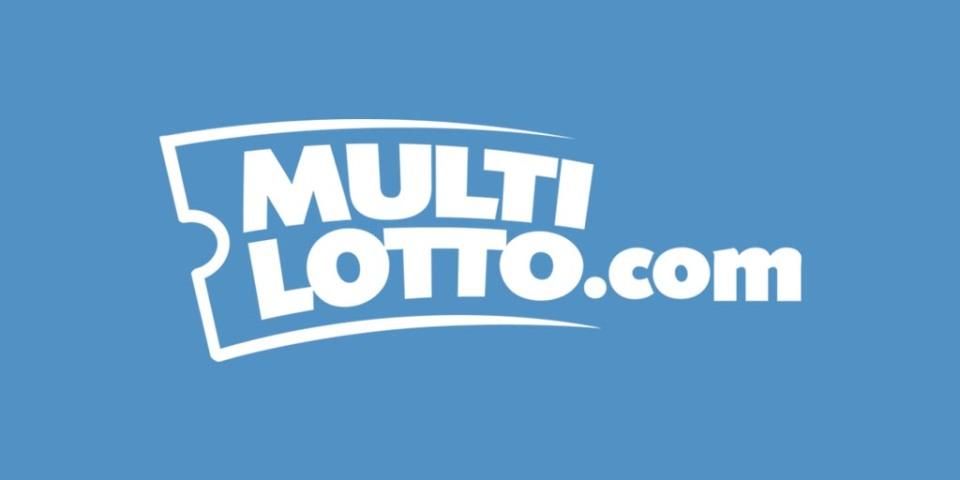 Multilotto Bonus Code TMBONUS Get 450% Bonus to Casino + 200 Free Spins