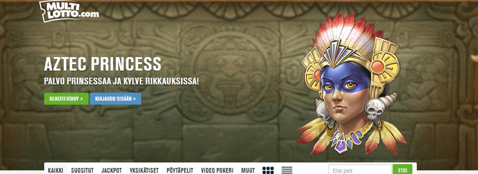 Online casino bonus codes 2018