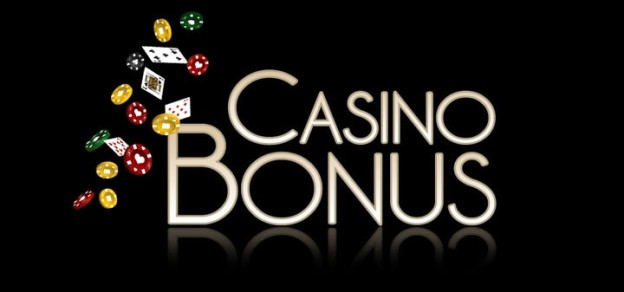Multilotto.com 300€ casino bonus + 100 free spins on 7sins