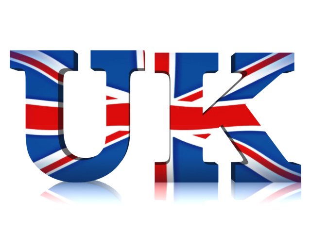 Multilotto Promotional Code for UK Players to Play Lotteries