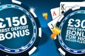 Only Today! 100% Deposit Bonus to Casino for Old Customers