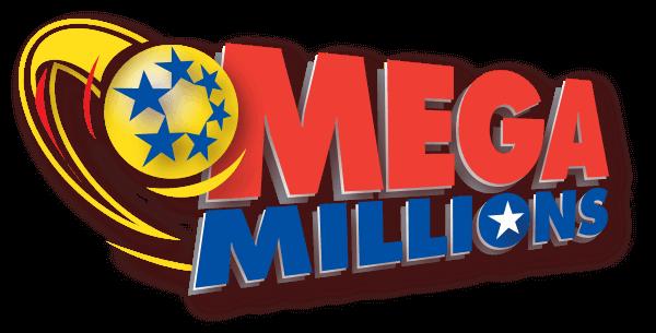 Play lottery online free win money in pakistan