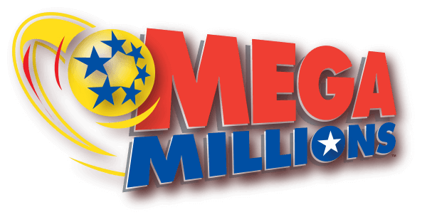 Play Mega Millions Lottery Online From UK, with £50 FREE Money!
