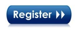 Register to Multilotto.com with bonus or invitation code