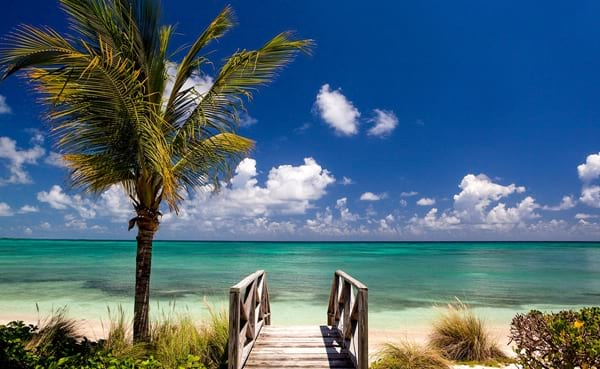 Spice up your summer with a spectacular €138.400.000 Mega Millions jackpo