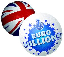 EuroMillions winner from Dorset becomes millionaire without ever touching ticket