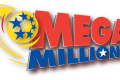 Get 25 FREE Mega Millions Tickets to Win €215,000,000