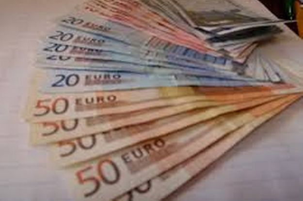 Incredibly lucky UK player returns over €28,000 from €10 bet