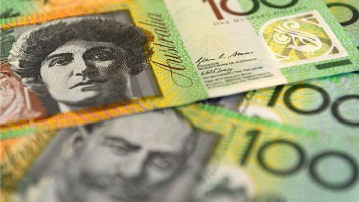 Melbourne grandmother-of-eleven wins $1.3m with online lottery giant