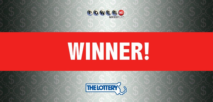 $758 million Powerball jackpot One winning ticket sold