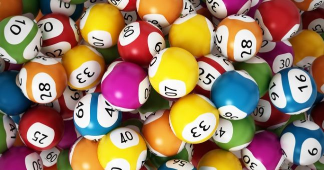 Check your lotto tickets, as a €500,000 winner hasn't come forward yet
