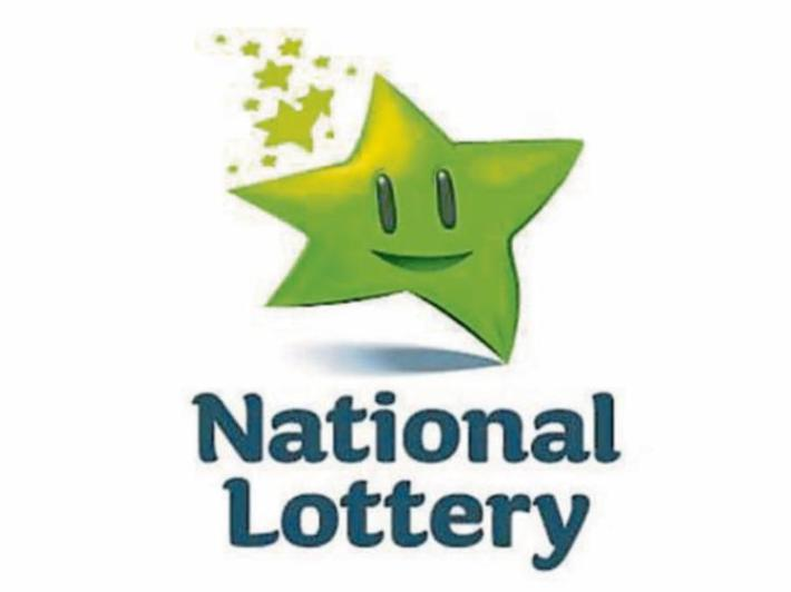 €6.4 Million Irish Lotto jackpot winner has come forward a month after win