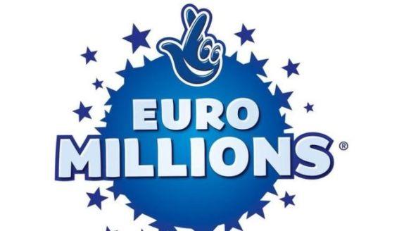 Euromillions UK ticketholder wins £15.7m jackpot