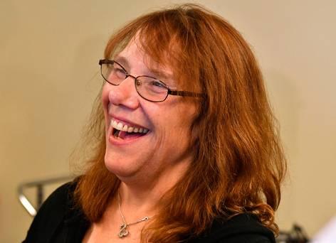 'I quit,' winner of $758m US jackpot tells her employer