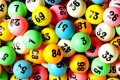 INFOGRAPHIC Who plays the lottery in South Africa