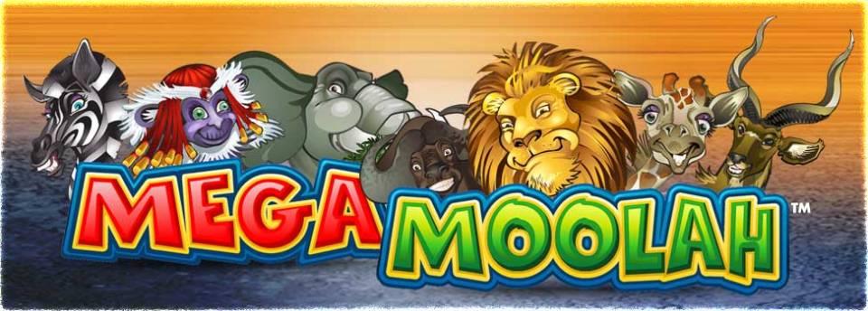 Mega Moolah Jackpot Now Over €3,7 Million Euros at Multilotto Casino