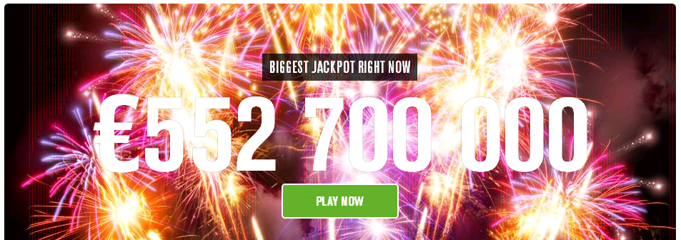 Play Powerball Lottery Worldwide