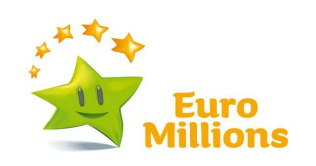 Someone in Ireland is €500,000 richer following last night's Euromillions draw