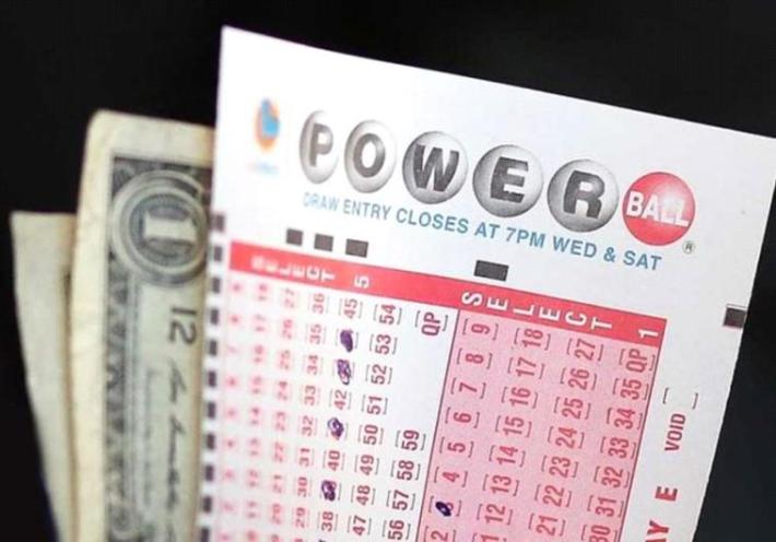 The Best Way to Play Powerball Outside of U.S