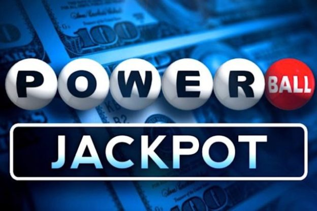 Wednesday's Powerball drawing will leap to $430 million - one of the largest in U.S. lottery history.