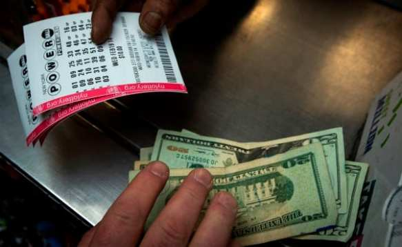 Don_t miss your chance to win $173.000.000 in Powerball draw this Saturday