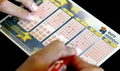 EuroMillions Results 17-10-2017 - Little fortune in the Euromillions