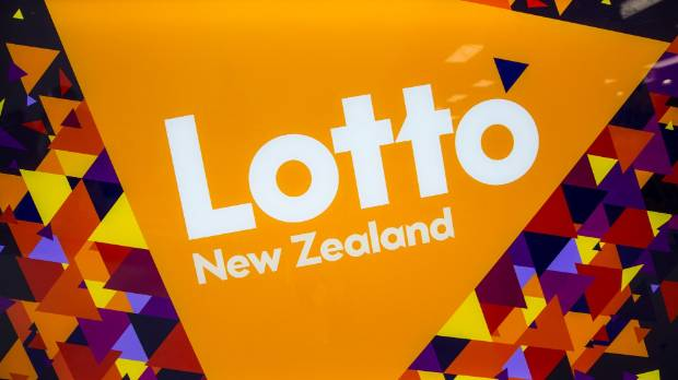 Four Lotto players take home $250,000 as Powerball jackpot climbs