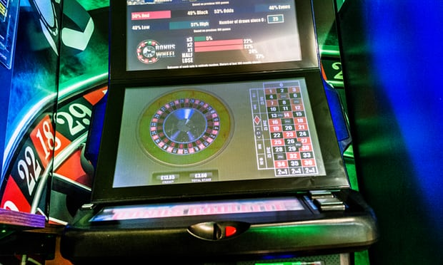 Ladbrokes under investigation over gambler's payday loans claim