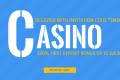 Multilotto Casino First Deposit Bonus with Invitation Code