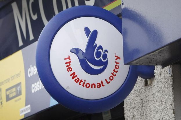 National Lottery results Winning numbers for £5.2m jackpot on Saturday, October 28