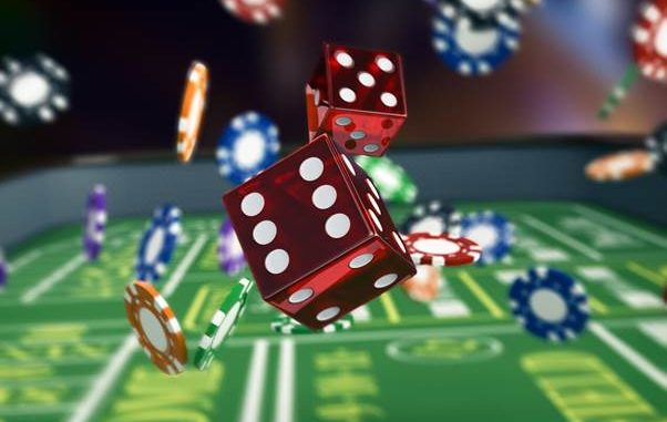 Top 10 tips before playing online casinos