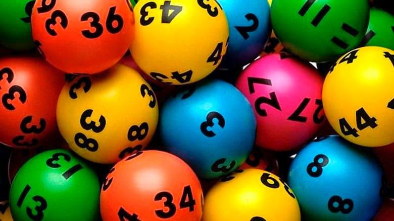 Another WA jackpot $1.3 million lotto winner in Maylands